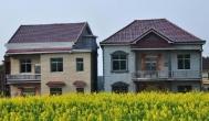 分享三个适合农村创业赚钱的项目