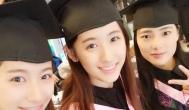 大学生毕业做什么工作好?