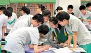 学生如何利用高考笔记来赚钱?