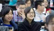 适合高中生,大学生做的兼职有哪些?