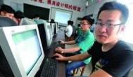 适合学生学习的技术有哪些?