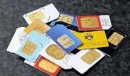学生代理校园手机卡赚钱么?