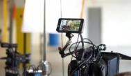学生拍视频能赚钱么?怎么靠拍视频赚钱